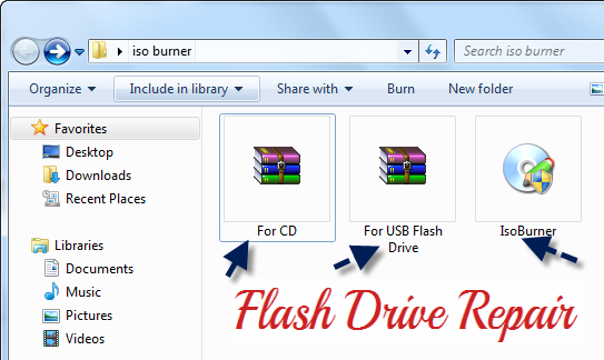 pen drive bootable software for windows 8 free
