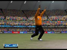 DLF IPL 4 Cricket Game Free Download PC Game ,DLF IPL 4 Cricket Game Free Download PC Game ,DLF IPL 4 Cricket Game Free Download PC Game