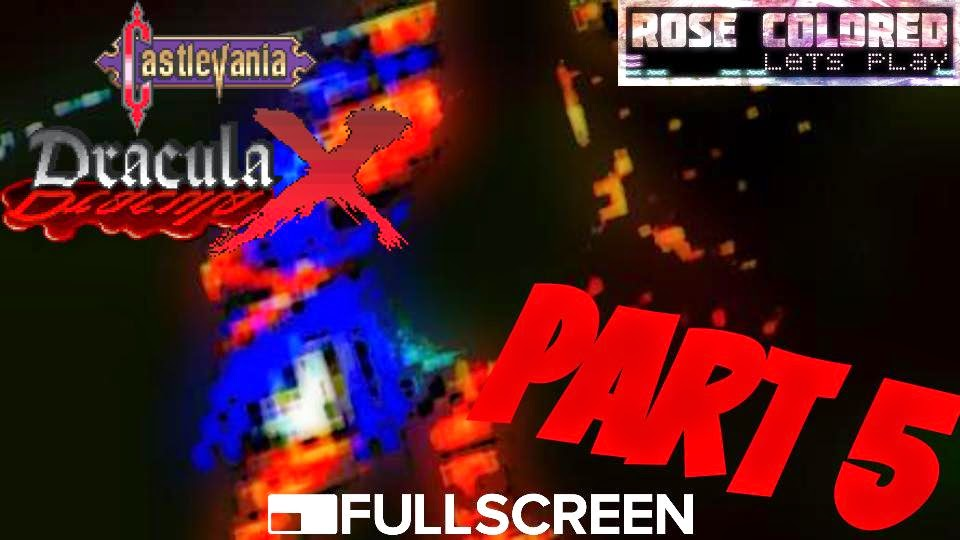 Dracula X was released by Konami as a remixed port of the PC-Engine game, Castlevania: Rondo of Blood