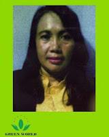 http://olshopzm.blogspot.com