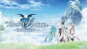 http://1.bp.blogspot.com/-7g_JjlOqGvI/VpLpMaQS6yI/AAAAAAAAABg/2W_W4XqDeEU/s300/Tales-of-Zestiria-2.jpg