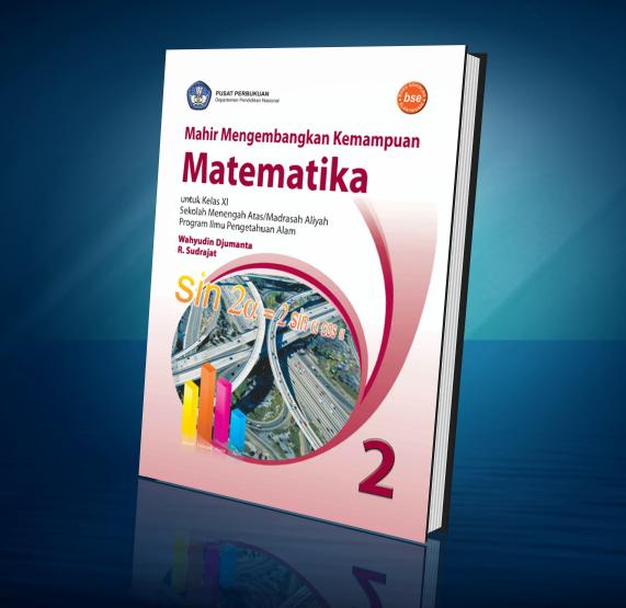 Download Buku Kimia Kelas Xi Pdf free - aholicutorrent