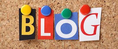 como-aumentar-autoridade-blog-passo-a-passo