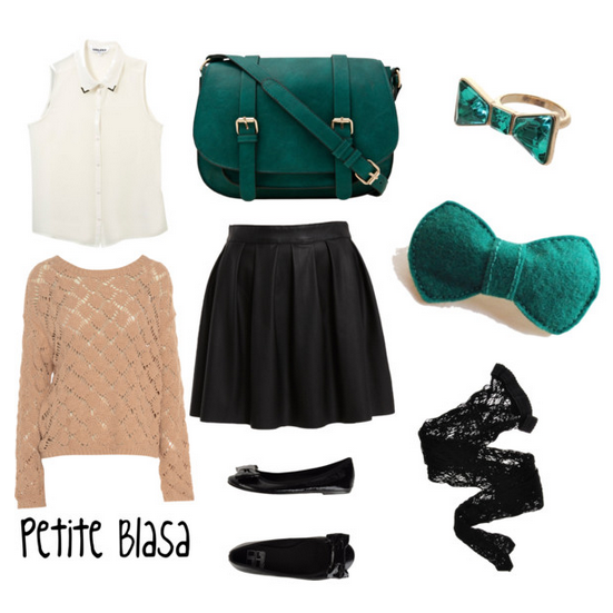 http://www.polyvore.com/green_bow/set?id=59667700