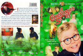 Carátula - Historias de Navidad 1983