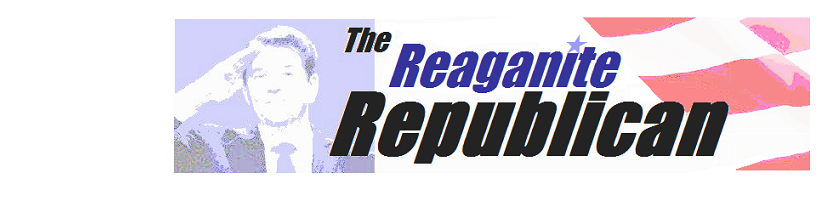 Reaganite