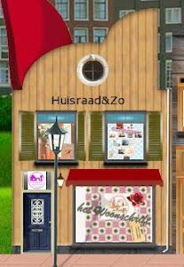 mijn winkeltje in stad.nl