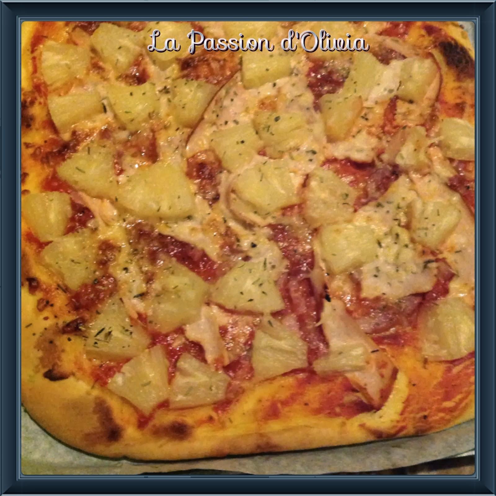 la d p 226 te 224 pizza moelleuse