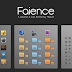 How To Install And Enable The Faience Icon Theme On Ubuntu 11.10