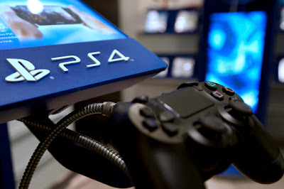 ps4 vpn attentats paris