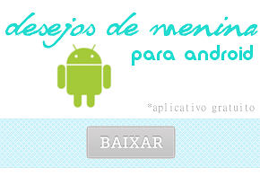 para android