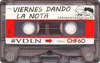#VDLN.