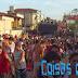 Bloco do Zé agitou a massa neste domingo (23/03)