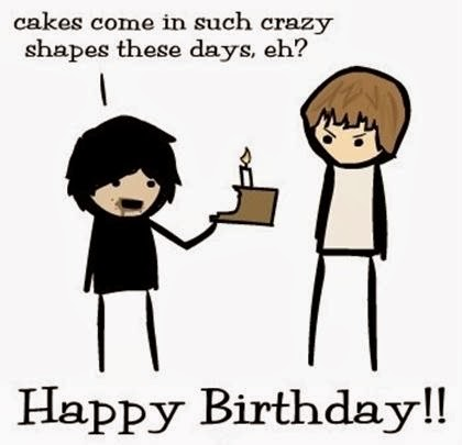 Funny jokes in Hidni For Facebook Status for Facebook For friends – Funny Birthday Cards for Teens