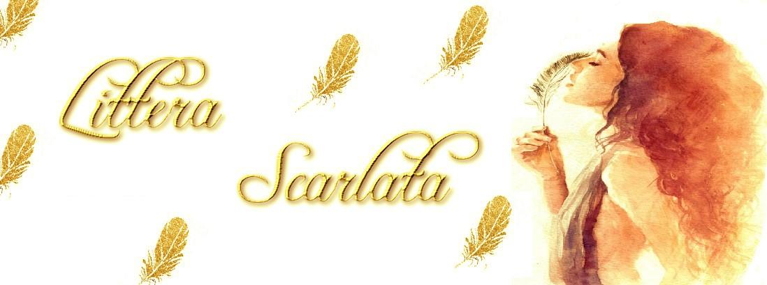 Littera Scarlata