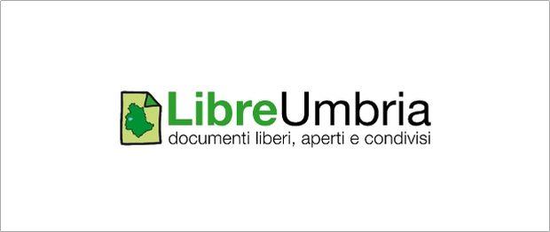 LibreUmbria