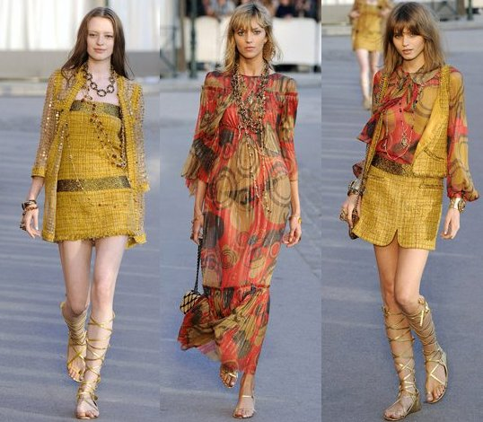 Fashion Designer Fashion Show Fashion Trends Style Fashion Style Fashion Week