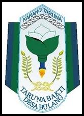 Karang Taruna Desa Bulang