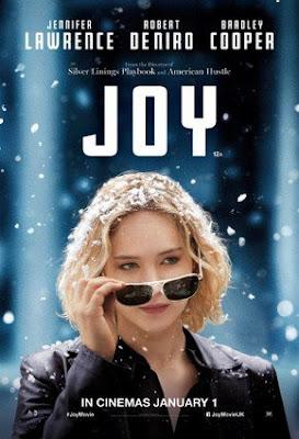 Assistir Joy: O Nome do Sucesso Dublado Online HD