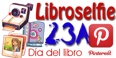 https://dl.dropboxusercontent.com/u/42983657/WQ_cpohumano/Curioso_cpoHumano/CEIP_Profesora_Maria_Dona___webquest.html