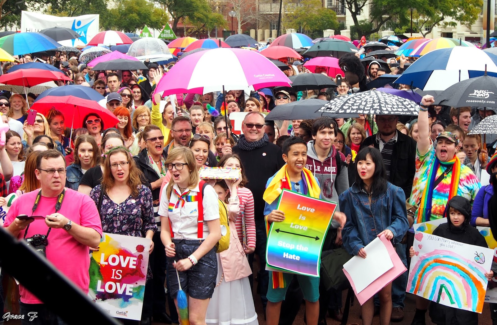 equal marriage rights The british government said it was disappointed with bermuda on thursday after it revoked same-sex marriage rights for its citizens, but said it.