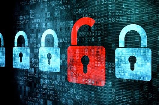 19.000 sitios web en Francia sufren un ciberataques
