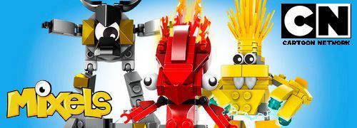 LEGO Mixels 1080215_10200428023565355_771552993_n