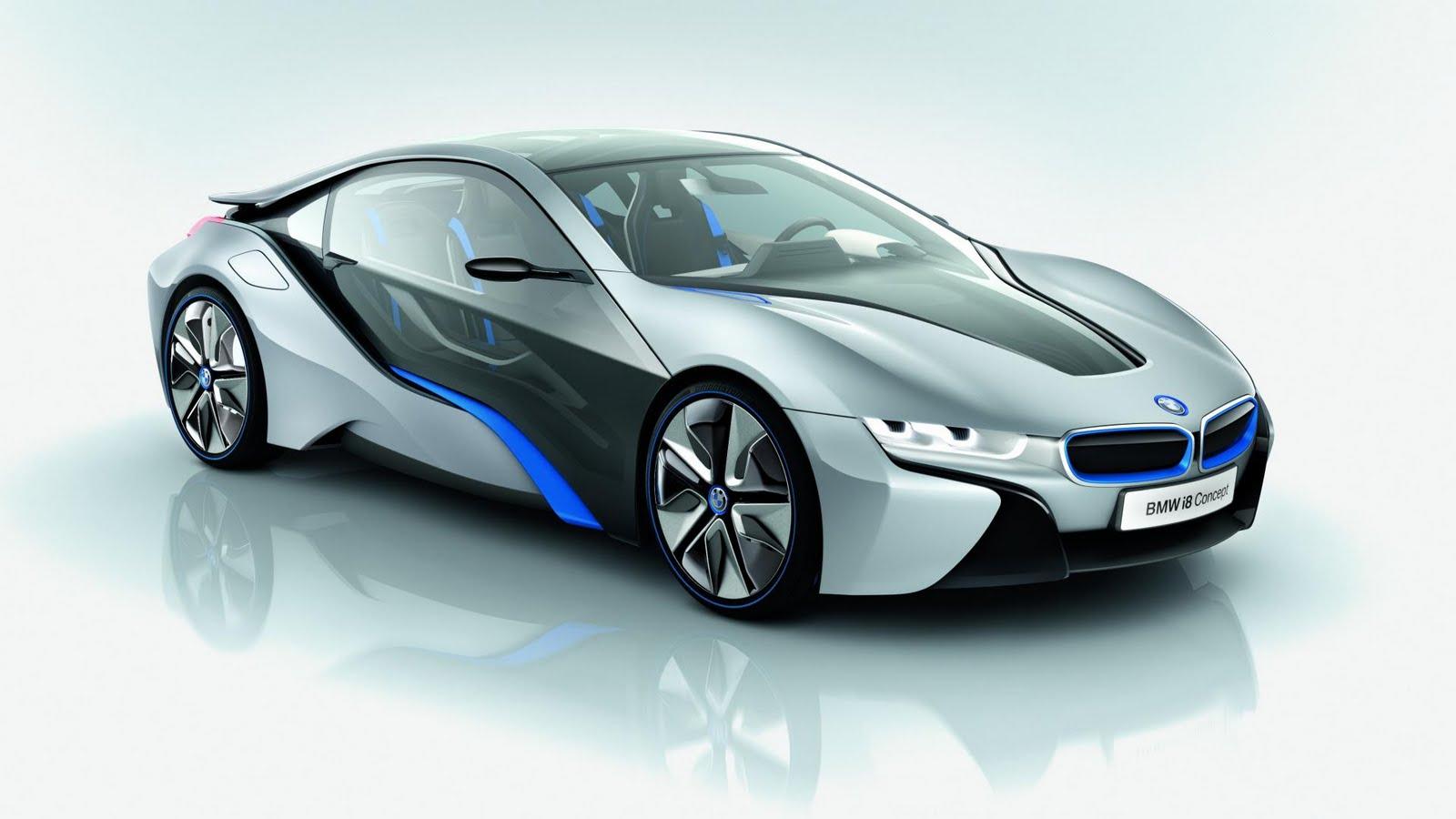 http://1.bp.blogspot.com/-7gq5zShAf3M/TvMmd_wc8dI/AAAAAAAACFo/gCQfbzCSSKE/s1600/BMW_i8_Concept-2012-Image-016.jpg