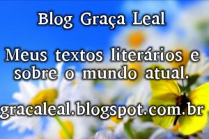 Blog Graça Leal