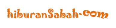 Industri Hiburan Sabah