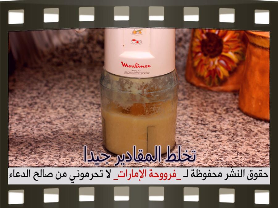 http://1.bp.blogspot.com/-7grrI2zdEUo/Vi-ivswROYI/AAAAAAAAXu0/0sO0L78-0Tc/s1600/15.jpg