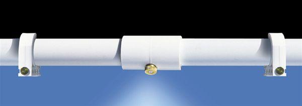 Nebulizadores agro 2 0 for Nebulizadores de agua