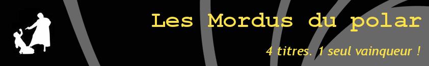 Les Mordus du polar