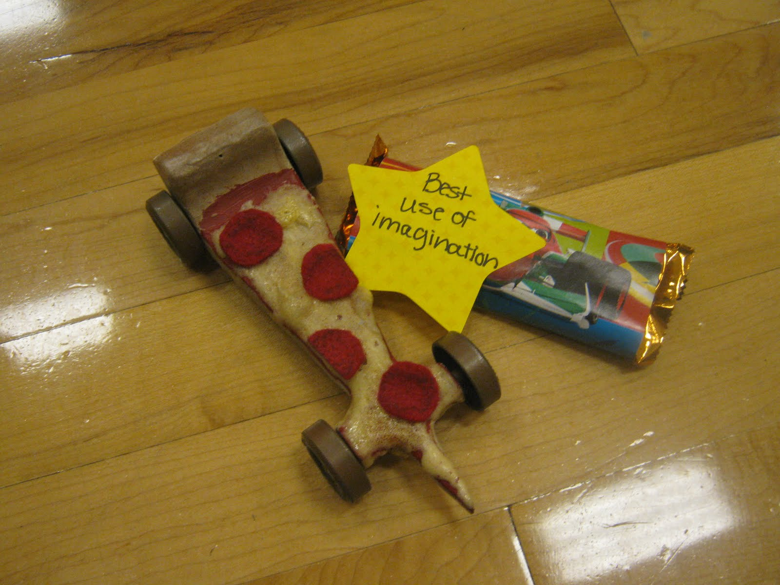 Pinewood Derby Car Design Ideas pinewood derby car designs for speed google search pinewood derby pinterest pinewood derby derby and pinewood derby cars Pizza Pinewood Derby Car Save Learn More At 1bpblogspotcom