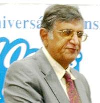 Magid Osman