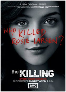 The Killing (Legendado)