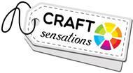 """Winnaar Craft Sensations op 30-03 2018 (#mrt) """"Roodborstje"""""""