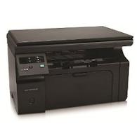Buy HP LaserJet Pro M1136 Multifunction Printer at Rs.8872  Buytoearn