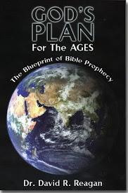 El Plan de Dios para las Edades