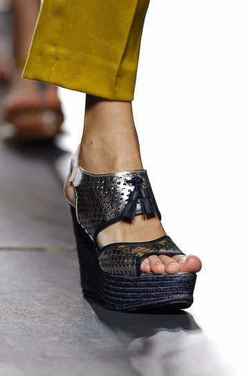 ionfiz-elblogdepatricia-shoes-trendalert-uglyshoes-calzado-calzature-scarpe