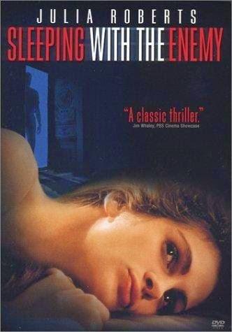 Ngủ Với Kẻ Thù - Sleeping with the Enemy