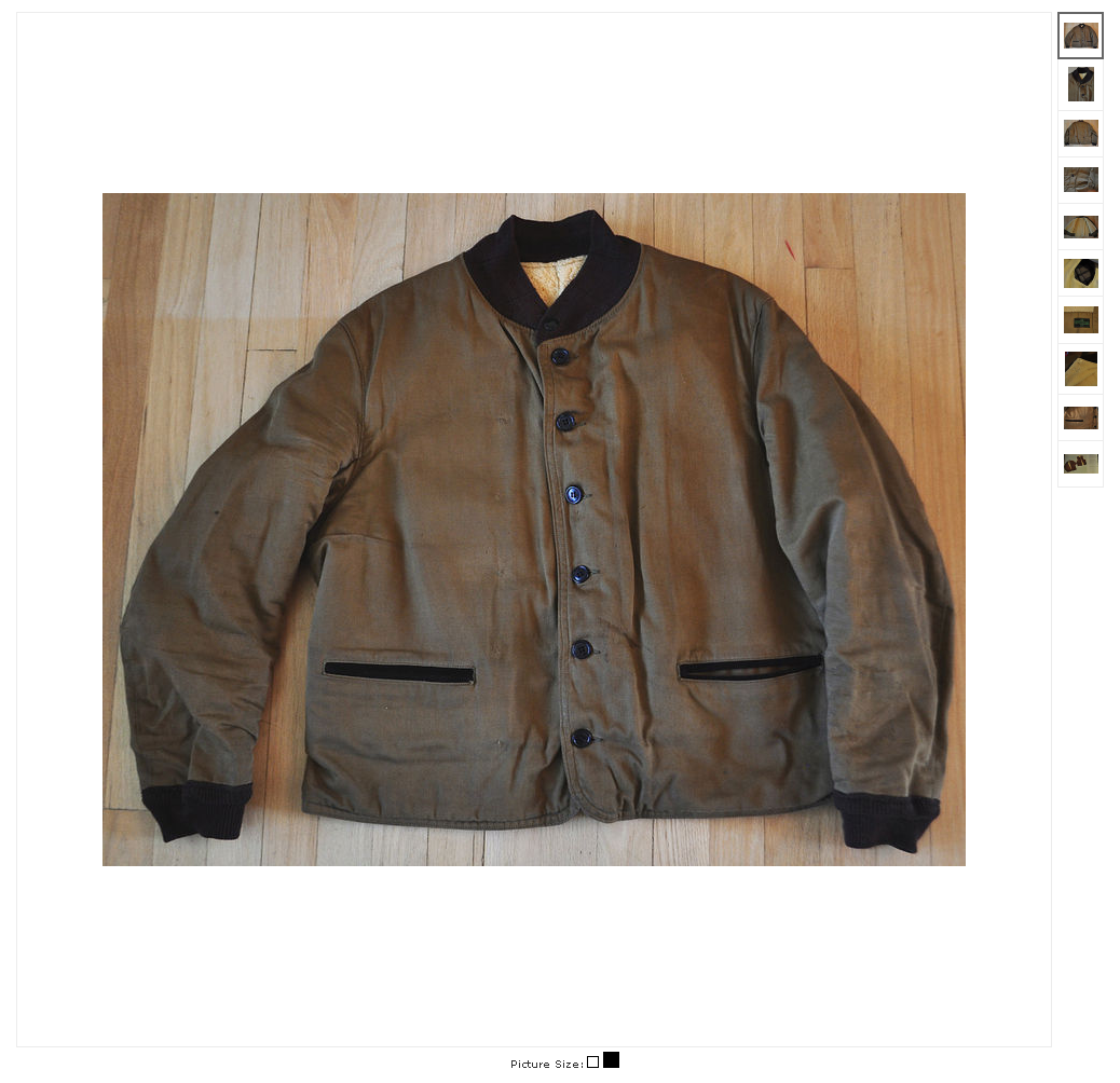 Leather jacket repair toronto -  Japanese Culture Longing Of A Lost Past The Craftsmanship Of Solid Organic Materials And Simple Human Designs That Over Time Show Their Age And Beauty