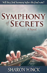 Symphony of Secrets