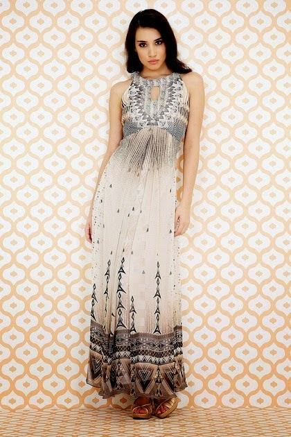 Pret Dress Collection 2014 by Anita Dongre