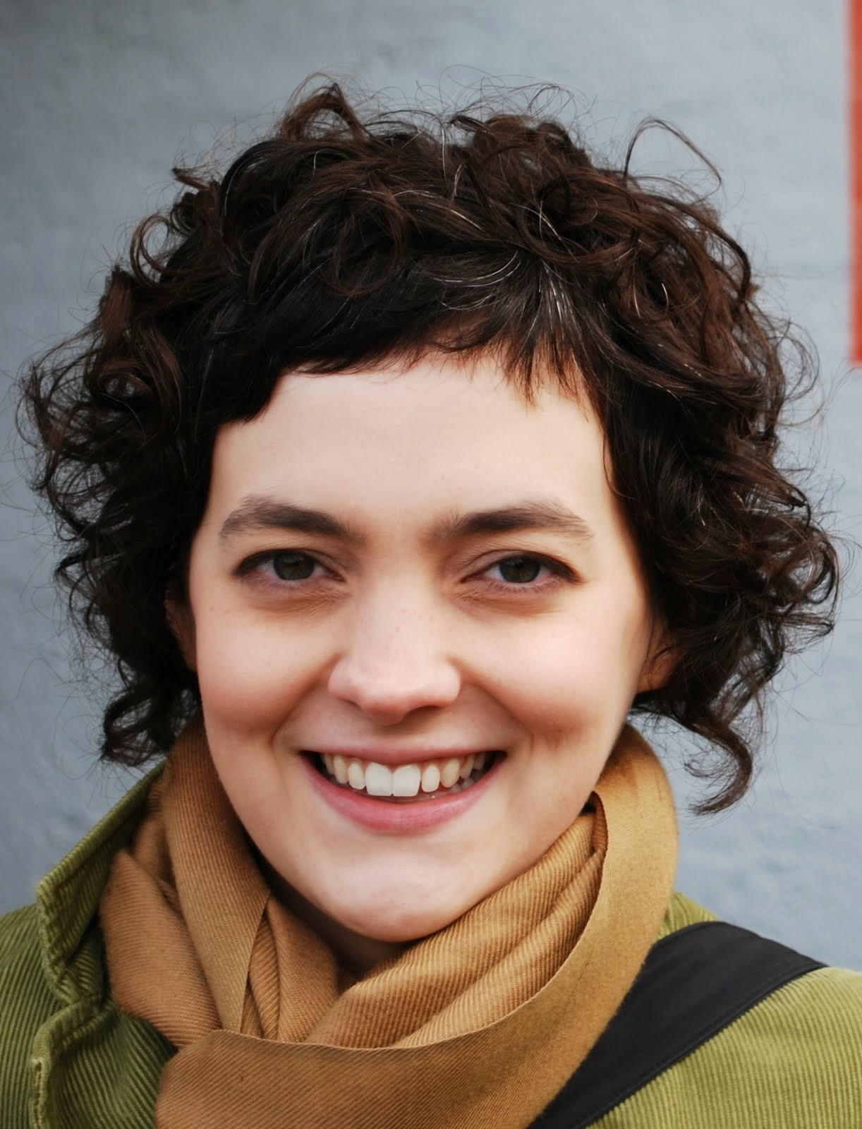 Emily Akins