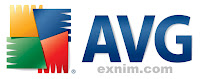 Update Antivirus AVG Terbaru - exnim.com
