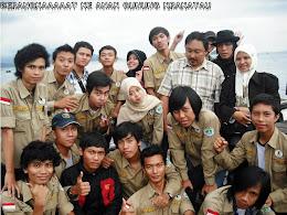 OTW to Krakatau