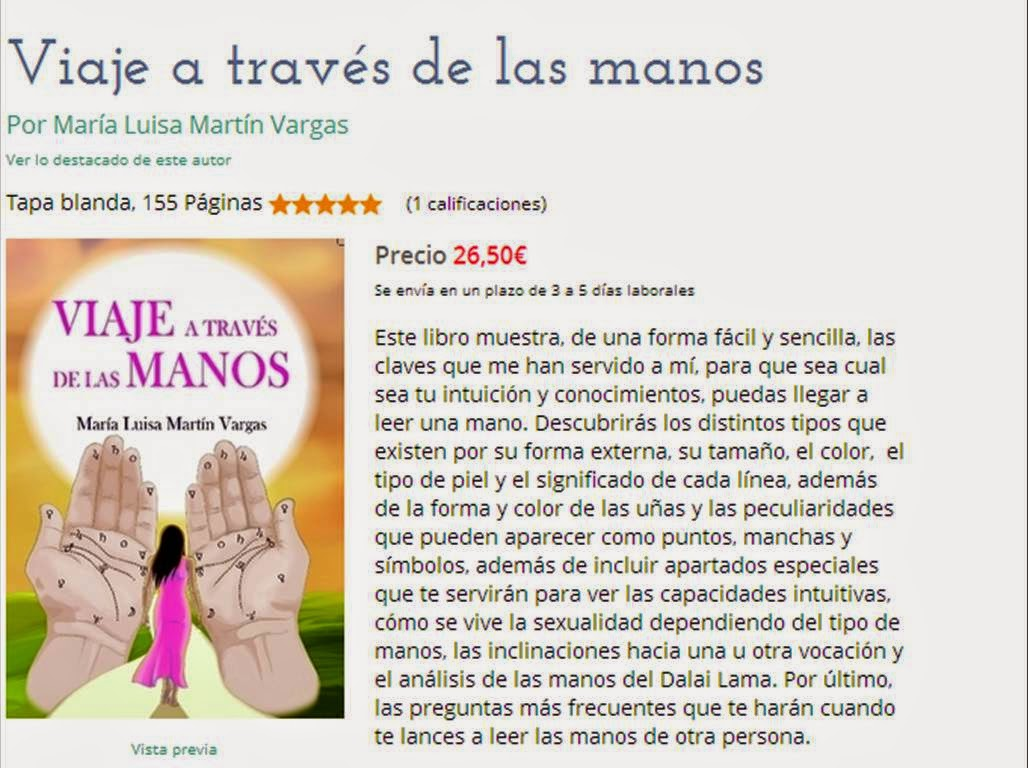 http://www.lulu.com/shop/mar%C3%ADa-luisa-mart%C3%ADn-vargas/viaje-a-trav%C3%A9s-de-las-manos/paperback/product-22091588.html