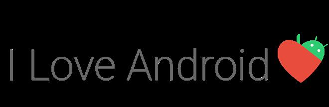 I Love Android Brasil