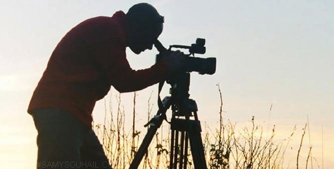 15 خطوة تمكنك من صنع فيلم قصير بإمكانيات قليلة وميزانية رخيصة